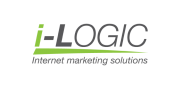 i-LOGIC