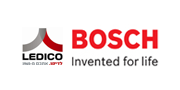 ledico_bosch