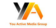Youactive Media Group