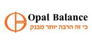 Opal Balance
