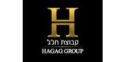 Hagag Group